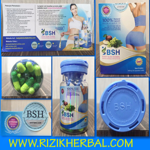 body-slim-herbal-baru copy