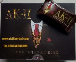 Jual K-II Phenomenal King